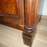Baubiologie: Holzschutzmittel in Möbeln