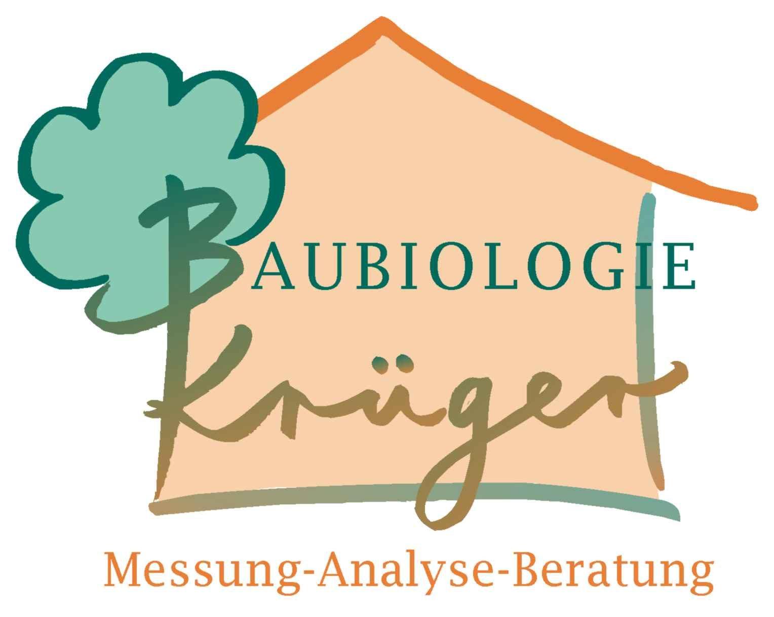 Baubiologie Krüger